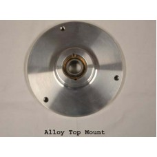 Alloy Top Mount