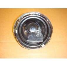 MK2 Outer headlamp bowl