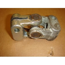 GRP4 steering joint (short)