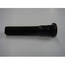 Standard Wheel Stud (Long)14.3mm Diameter spline