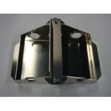 Alloy Battery Tray(30)