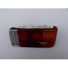 Rear tail lamp assembly RH