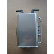 Alloy 2ltr Catch Tank