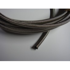 -3 Goodridge hose