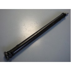 4 Speed Driveshaft