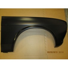 MK1 Mexico front wing RH