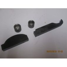 STEERING ARM STRENGHTENING KIT