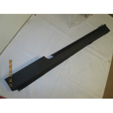 MK1 full outer sill.Right side