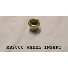 RS2000 Wheel Insert